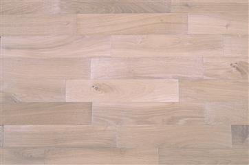 Laminaat laten leggen prijs per m2 u2013 materialen voor constructie