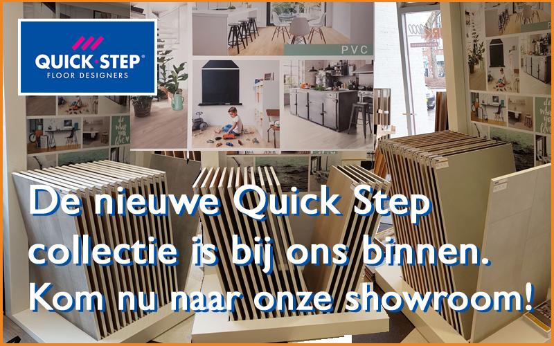 Vloeren Winkel Hoogvliet : Multiplank eiken select trendvloeren